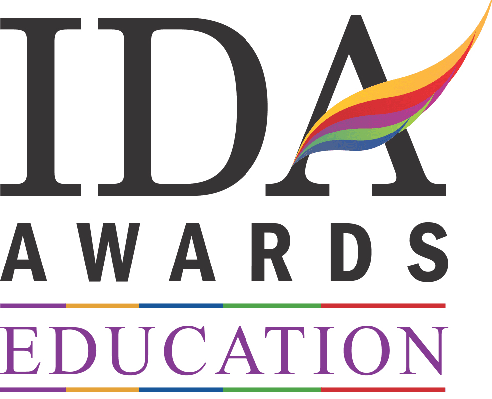 IDA Education Awards